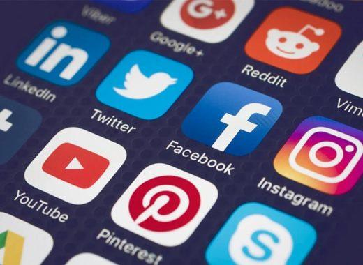 Digital Marketing Housekeeping – Social Media Calendars