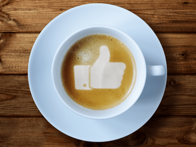 11 Ideas For Businesses To Use On Facebook