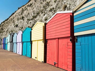 How Do Bank Holidays Affect Your Online Business?
