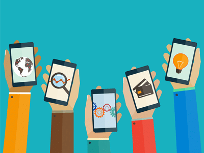 Google's AdWords App Reviewed