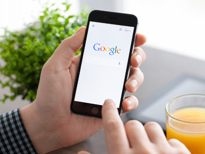 Why Is Google's Mobile-Friendly Algorithm So Important?