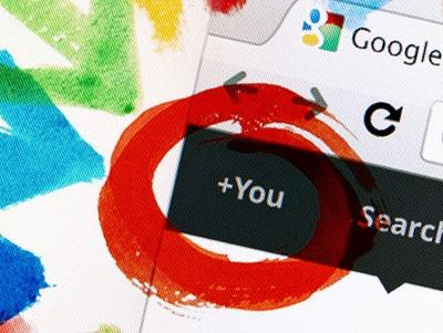 Google+: Success or failure?