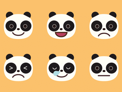 Panda 4.0 and why content matters