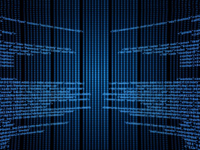 Venturing Into AdWords Script Implementation Part 3