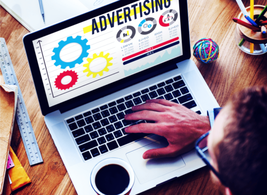 2015 – the turning point for digital ad spend in the UK