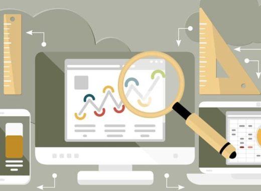 The Basics of Tracking with Google Analytics