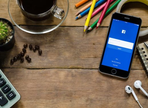 All You Need To Know About Facebook's 'Masks'