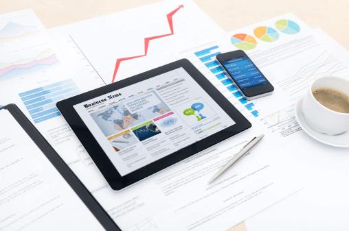 Brands Adapting to Digital Consumers