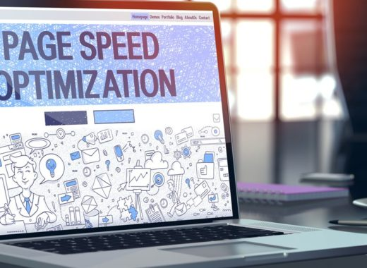 Changes to Mobile Page Speed Rankings