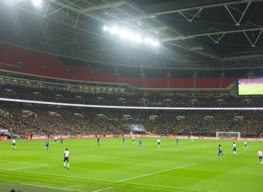 Chelsea FC's Christmas Kicks