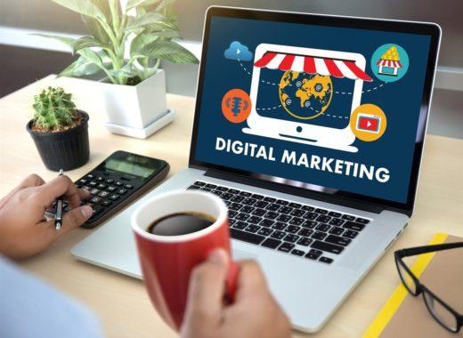 Digital Marketing Musts for 2018