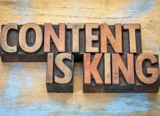 Distinctive Tips To Make Your Content More Engaging