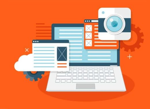 Do Your Own Website MOT in 4 Simple Steps