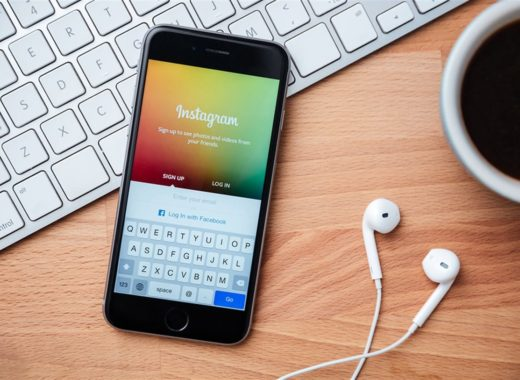 Everything Your Brand Needs To Know About Instagram Stories