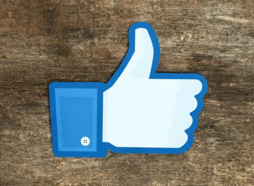 Facebook 'Upload Image' For Links Workaround