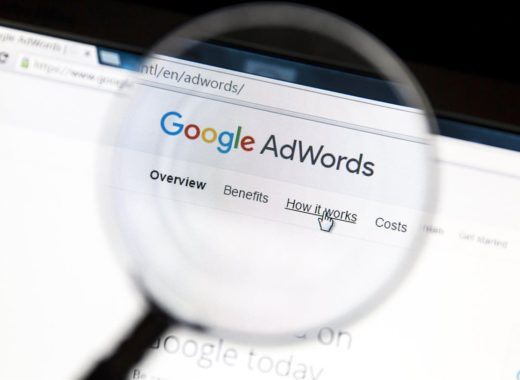 Google Ad Grants Policy Changes