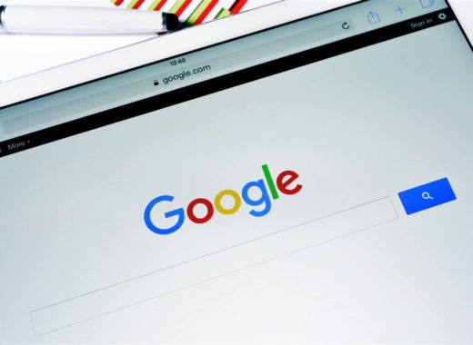 Google Success for Manufacturers and Engineers in 3 simple steps
