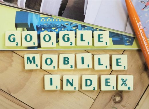 Google's Mobile Index: The Story So Far