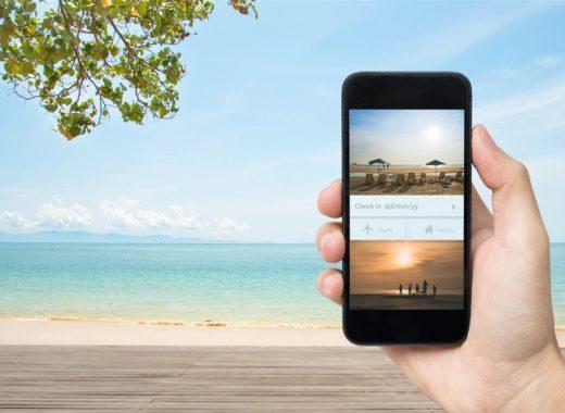 Helping Travel Brands Increase Bookings