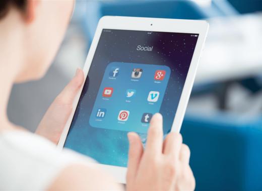 How Are Advertisers Overcoming Consumer Desensitisation on Social Media?
