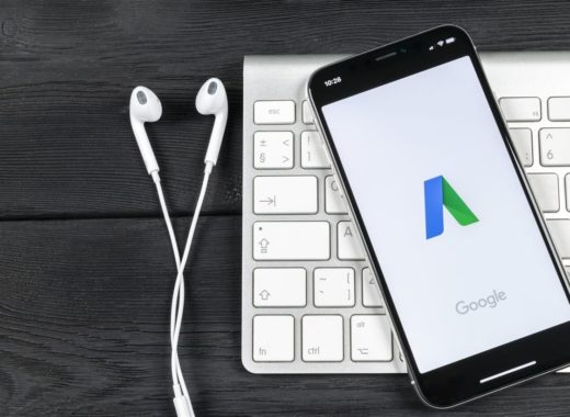 How to Set Up a Quality Score Rule for Google Ad Grant Accounts