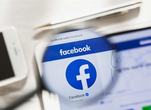 How to Start a Facebook Business Account