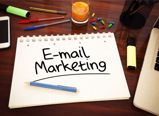 How to use big data to transform your email marketing