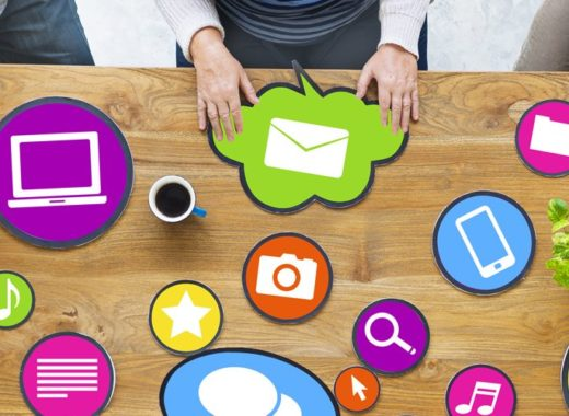 The Importance of Having a Digital Presence