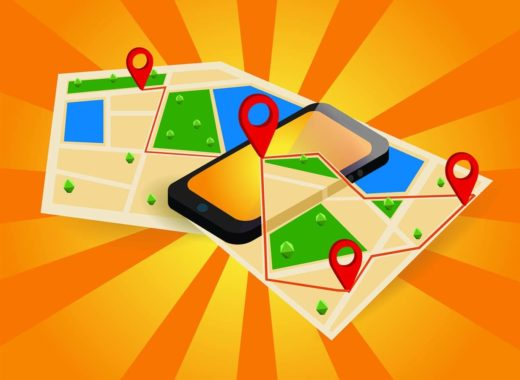 Improve Your Local Search Rankings: Are You Missing Out On Customers?
