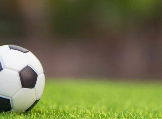 MCM Net Football Sweepstake