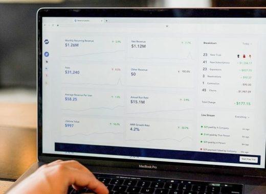 Measuring Online Success, Offline