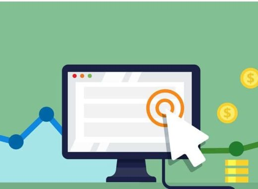 Our Guide to Keyword Research for your Charity PPC Campaigns