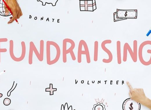 The Future of Digital Fundraising is Now