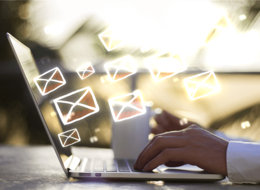 The True Power of Gmail Sponsored Promotions
