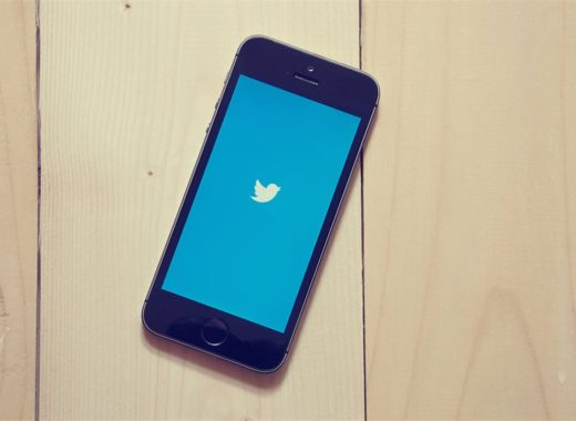 Twitter's 140 Character Update: All You Need To Know And How It Can Help Your Brand