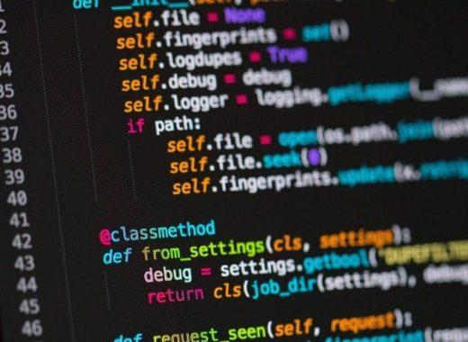 Venturing Into AdWords Script Implementation Part 2