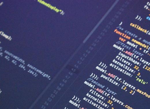 Venturing Into AdWords Script Implementation Part 4