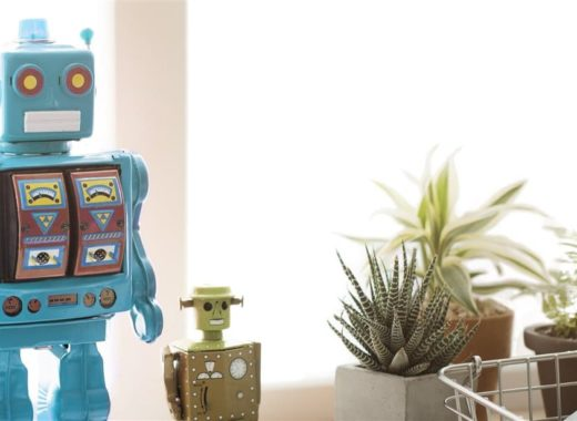What are robots.txt files? Featuring 15 of our favourites
