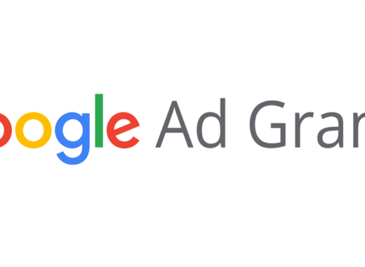 What is Google Grants Pro?
