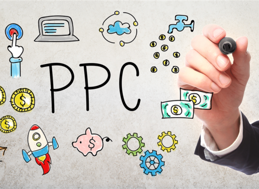 What Is PPC? Learn the Basics of Pay-Per-Click