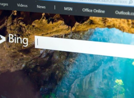 Who Uses Bing and Should I Advertise There?