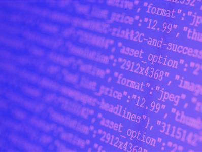Venturing Into AdWords Script Implementation Part 5