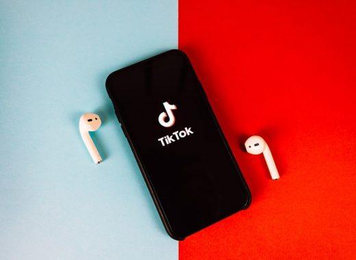 Is the end of TikTok near with Instagram Reels and a new platform on the horizon – Triller?