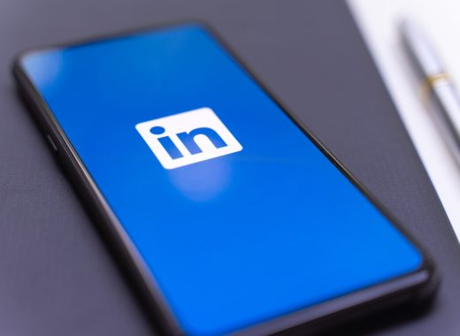 LinkedIn Updates: Stories and Helping Jobseekers Get Back to Work