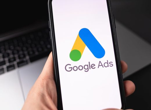 Google Ads trends and changes over the past 5 years