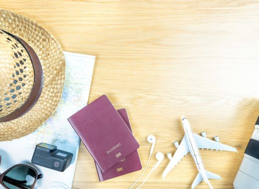 How the Travel Industry and Marketing has changed following Covid-19