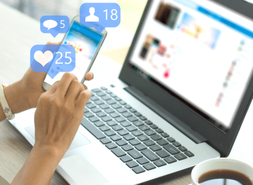 Guide to Social Media: Posting Times, Content Ideas & More