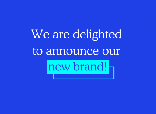 MCM… Our New Brand