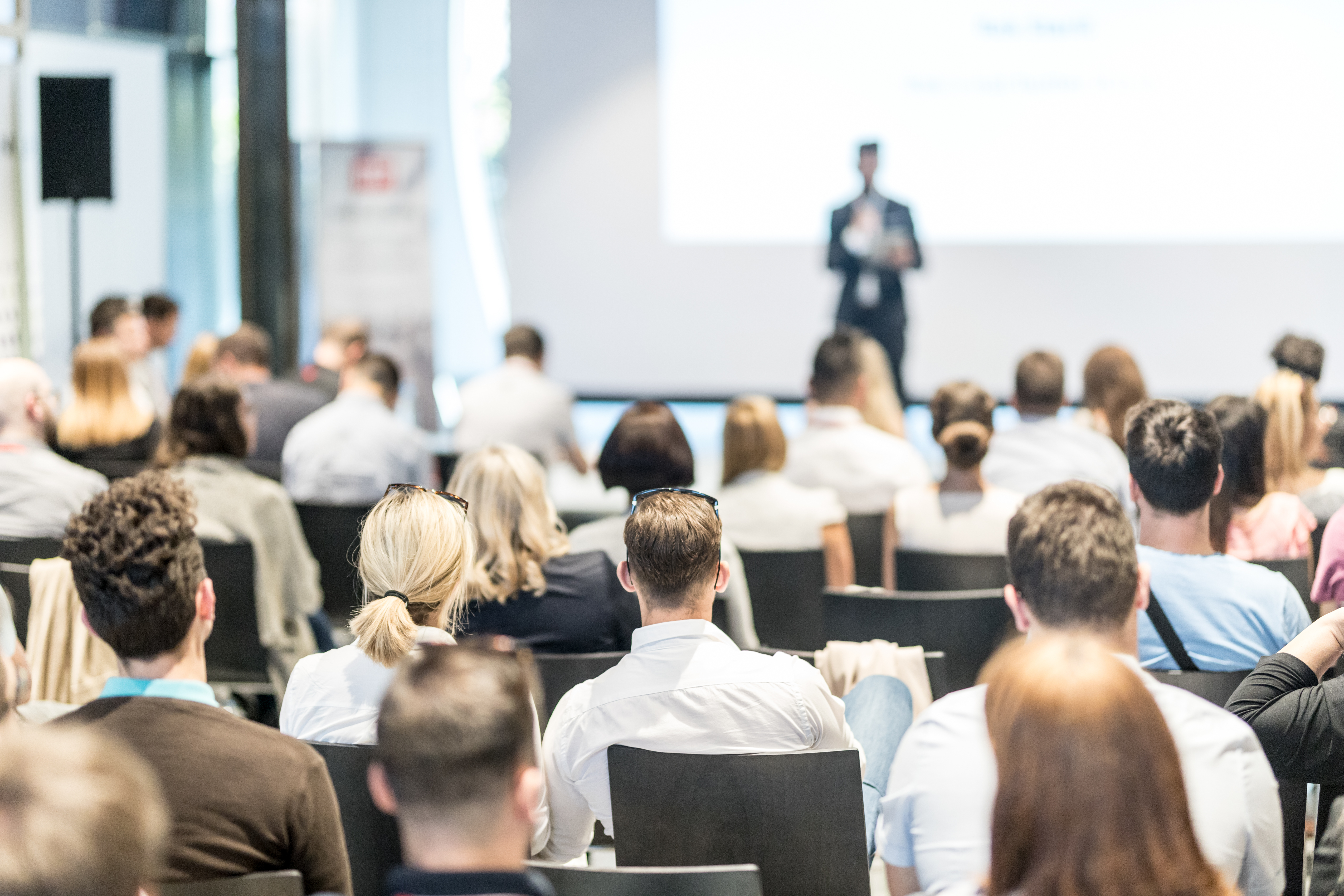 Top 5 customer acquisition tips for selling out your next large scale event